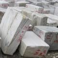 Riparte l'export di marmi e tecnologie lapidee italiani
