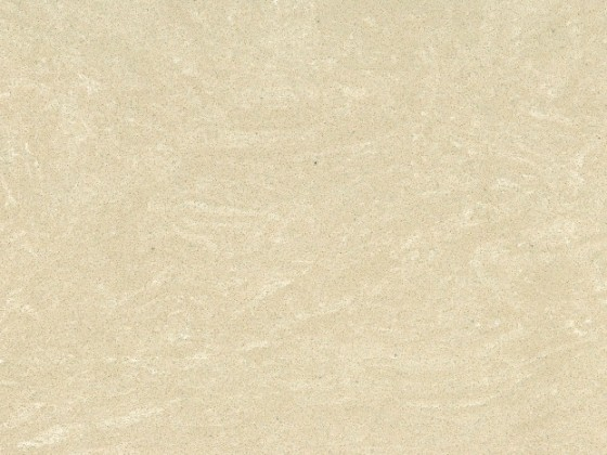 Bianco Venere