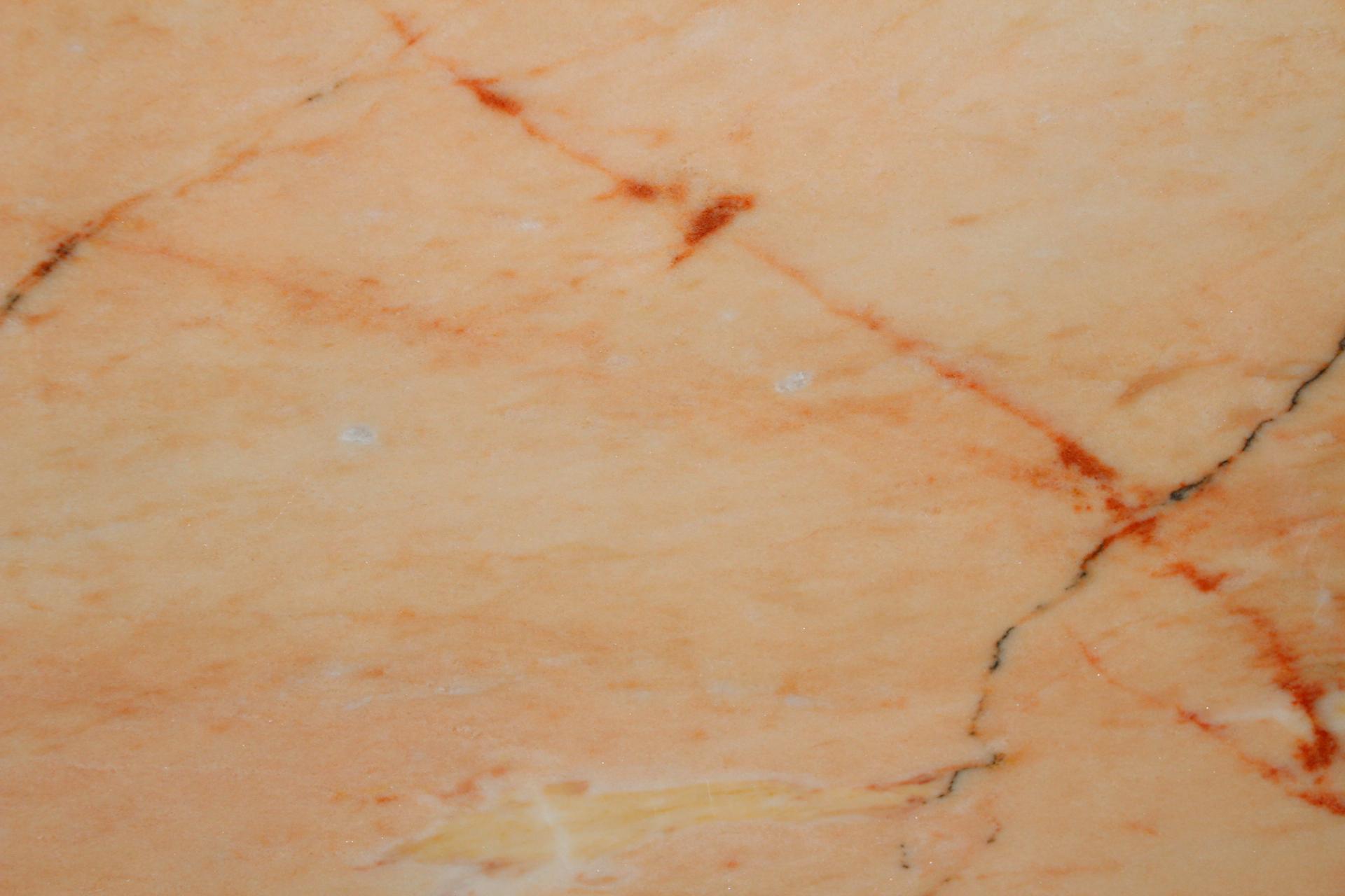 Marmo Rosa Del Portogallo marmi archivi - dal corso ivo